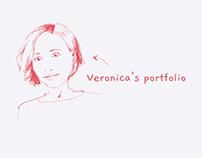 Portfolio - Graphic Design