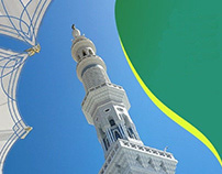 Get Cheap Hajj Package With Noori Travel