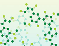 Circle Sector: Bioplastics