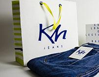 Boutique _ Kilomètre Jeans
