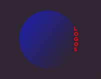 Logos | 001 |