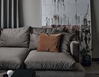 THE MESTO for Interior+Design