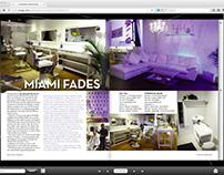 Miami Fades