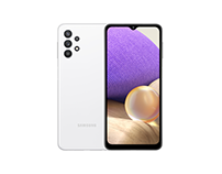 Samsung Galaxy A32 5G Video Wallpaper