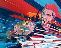 MKTG//Formula One