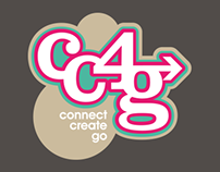 CC4G Invitation