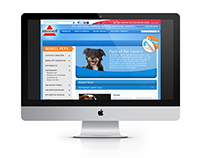 Bissell Pets Online