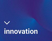 FBF / Banque & Innovation 2017