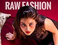 Raw Fashion