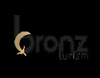 Bronz Turizm