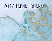 2017 Trend Book