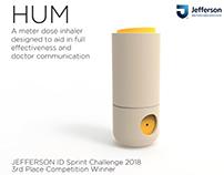 SPRINT CHALLENGE 2018