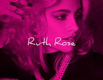 Ruth Rose