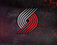 Trail Blazers Arena Open: Sinister