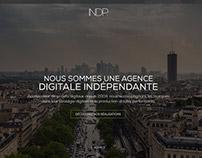 Agence Les Indépendants