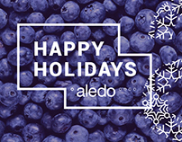 aledo | gifts