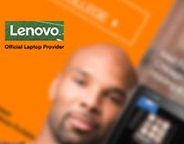 LENOVO Ad Design 03