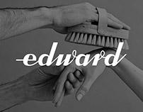 Edward by Zwykłe Życie