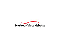 Harbour View Heights