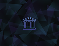 Virtual museum — UI (2013)