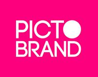 Pictobrand Corporate Identity