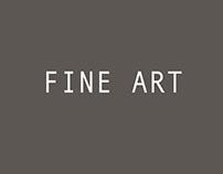 Portraits: Fine Art, Figure Drawing