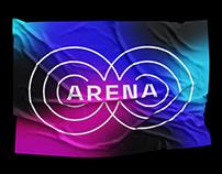 Arena - Podcast & Radio
