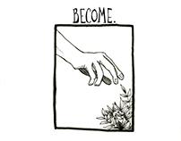 Become (2017)