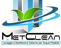 MetClean