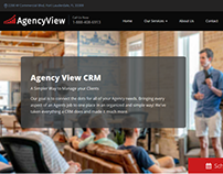 Agency View