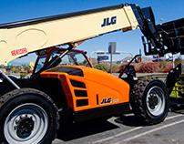Equipment Rental Los Angeles|westcoastequipment.us|1-95