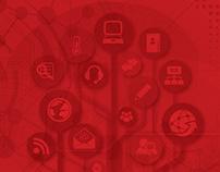 Manual dos cursos técnicos - EaD IFPR