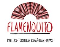 Flamenquito