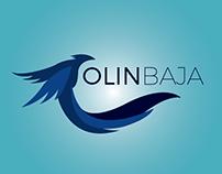 Olin Baja Phoenix Logo
