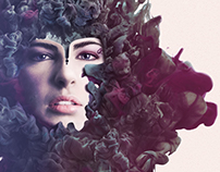 Ink Queen