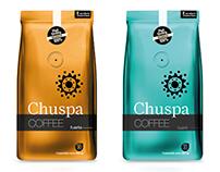 Chuspa COFFEE