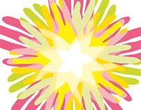 Ana Paula Logo