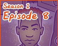 Tested: Season 1, Episode 8