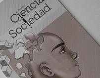 Revista Ciencia y Sociedad