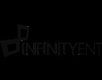 InfinityENT