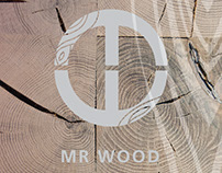 Mr Wood Joinery