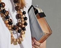 ELEMENT: Handbag Collection