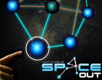 Online Marketing for Smart Phone Games