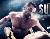 SULTAN Poster-02