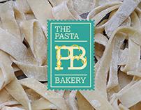 The Pasta Bakery
