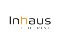 Inhaus Surfaces Ltd. – Identity refresh