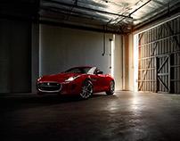 Jaguar | Bernstein