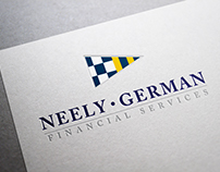 Neely German Financial Services