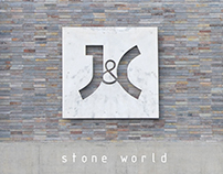 J & co - stone world