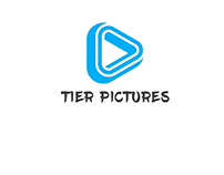 Tier pictures(logo contest)